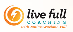 Live Full Coaching
